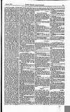 North British Agriculturist Wednesday 02 March 1864 Page 5