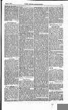 North British Agriculturist Wednesday 02 March 1864 Page 7