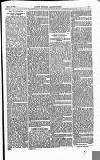 North British Agriculturist Wednesday 02 March 1864 Page 9