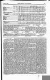 North British Agriculturist Wednesday 02 March 1864 Page 11