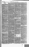 North British Agriculturist Wednesday 02 March 1864 Page 13