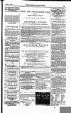 North British Agriculturist Wednesday 02 March 1864 Page 15