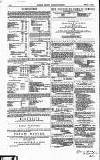 North British Agriculturist Wednesday 02 March 1864 Page 16