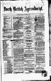 North British Agriculturist Wednesday 26 December 1866 Page 1