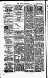 North British Agriculturist Wednesday 26 December 1866 Page 2