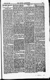 North British Agriculturist Wednesday 26 December 1866 Page 3