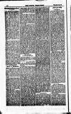 North British Agriculturist Wednesday 26 December 1866 Page 4