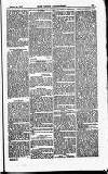 North British Agriculturist Wednesday 26 December 1866 Page 5