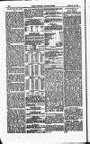 North British Agriculturist Wednesday 26 December 1866 Page 6