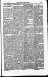 North British Agriculturist Wednesday 26 December 1866 Page 7