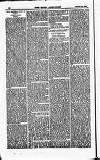 North British Agriculturist Wednesday 26 December 1866 Page 8