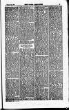 North British Agriculturist Wednesday 26 December 1866 Page 9
