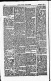 North British Agriculturist Wednesday 26 December 1866 Page 10