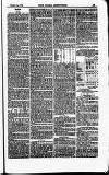 North British Agriculturist Wednesday 26 December 1866 Page 11