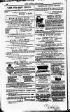 North British Agriculturist Wednesday 26 December 1866 Page 12