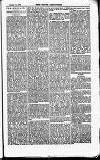 North British Agriculturist Wednesday 26 December 1866 Page 13