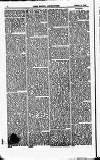 North British Agriculturist Wednesday 26 December 1866 Page 14