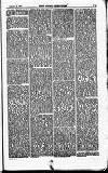 North British Agriculturist Wednesday 26 December 1866 Page 15