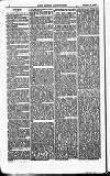 North British Agriculturist Wednesday 26 December 1866 Page 16