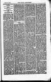 North British Agriculturist Wednesday 26 December 1866 Page 17