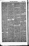 North British Agriculturist Wednesday 26 December 1866 Page 18