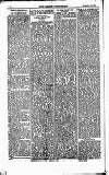 North British Agriculturist Wednesday 26 December 1866 Page 20