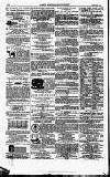 North British Agriculturist Wednesday 07 September 1870 Page 2
