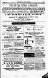 North British Agriculturist Wednesday 07 September 1870 Page 3