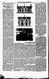 North British Agriculturist Wednesday 07 September 1870 Page 4