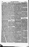 North British Agriculturist Wednesday 07 September 1870 Page 6