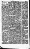 North British Agriculturist Wednesday 07 September 1870 Page 8