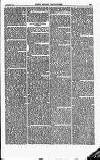North British Agriculturist Wednesday 07 September 1870 Page 9
