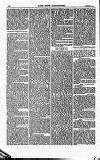 North British Agriculturist Wednesday 07 September 1870 Page 10