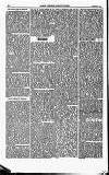 North British Agriculturist Wednesday 07 September 1870 Page 12