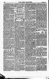 North British Agriculturist Wednesday 07 September 1870 Page 14
