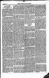 North British Agriculturist Wednesday 07 September 1870 Page 17