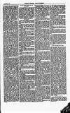 North British Agriculturist Wednesday 07 September 1870 Page 19