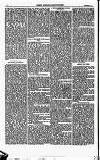 North British Agriculturist Wednesday 07 September 1870 Page 22