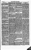 North British Agriculturist Wednesday 07 September 1870 Page 23