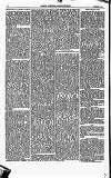 North British Agriculturist Wednesday 07 September 1870 Page 24