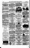 North British Agriculturist Wednesday 04 December 1878 Page 2