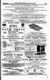 North British Agriculturist Wednesday 04 December 1878 Page 3