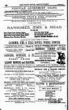North British Agriculturist Wednesday 04 December 1878 Page 4