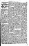 North British Agriculturist Wednesday 04 December 1878 Page 5