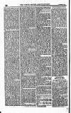 North British Agriculturist Wednesday 04 December 1878 Page 6