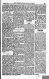 North British Agriculturist Wednesday 04 December 1878 Page 7