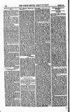 North British Agriculturist Wednesday 04 December 1878 Page 8