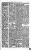 North British Agriculturist Wednesday 04 December 1878 Page 9
