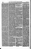 North British Agriculturist Wednesday 04 December 1878 Page 10