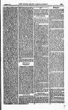 North British Agriculturist Wednesday 04 December 1878 Page 11